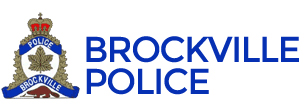 Brockville Police Service
